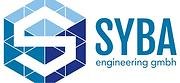 Syba_logo.png