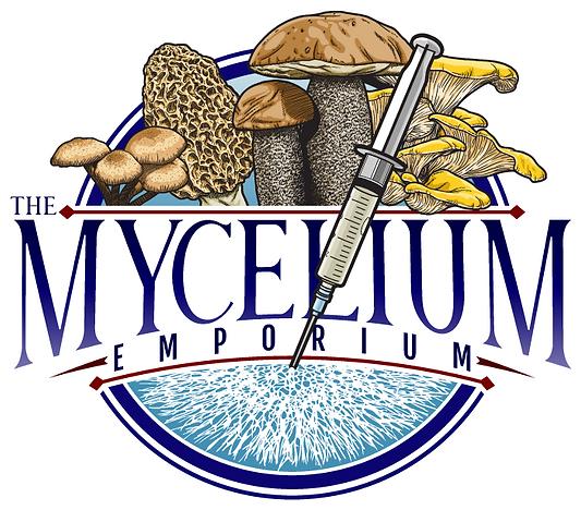 The Mycelium Emporium