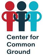 CCF logo.jpeg