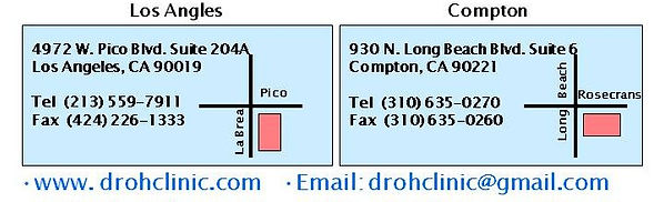 DR OH Flyer(JPEG)_edited.jpg