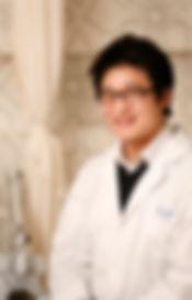 의사사진.JPG