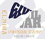 elmira_prison camp logo.png