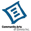 community arts_logo.jpg