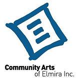 community arts_logo.jpg