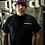 Thumbnail: Gotham Garage T-shirt
