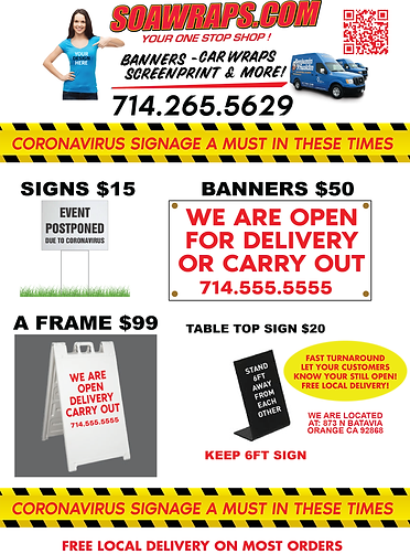 PROMO FLYER  COVID.png