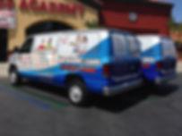 AMAA Van wraps.JPG