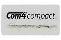 Com 4 Compact certification.png