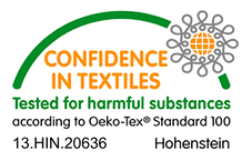 Confidence in Textiles certification.png