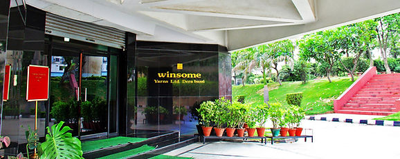winsome yarns india factory.jpg