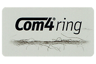 com 4 ring certification.png