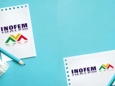 Logo Inofem