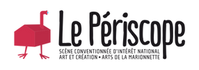 périscope_logo.png