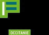 federation-occitanie.png
