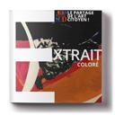 icon-catalogue-abstrait-colore-1.png