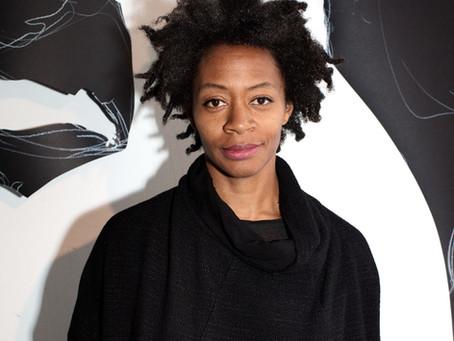 ARTISTES / L'artiste du jour : Kara Walker