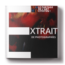 icon-catalogue-photographies.png