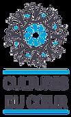 logo Cultures du coeur Gard