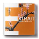 icon-catalogue-printemps-ete.png