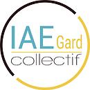 IAE Collectif Gard