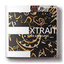 icon-catalogue-gravure-couleurs.png