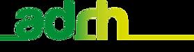 logo-adrh-handicap-et-inclusion.png