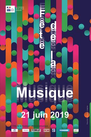 Affiche de la musique-Pierre.jpg