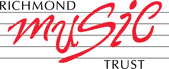 RMT Logo.png