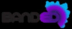 Main logo.png