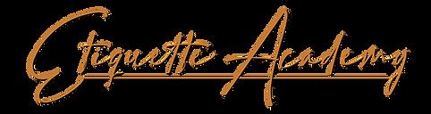 лого этикет.png