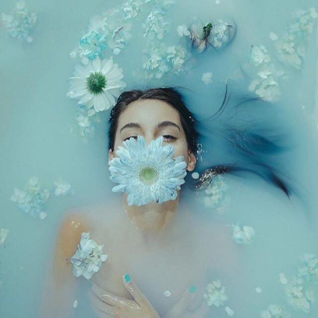 Healing Waters Women's Equinox Retreat