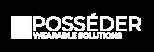 POSSÉDER-logo-white.png