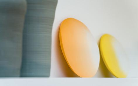 Gradient plates.jpg