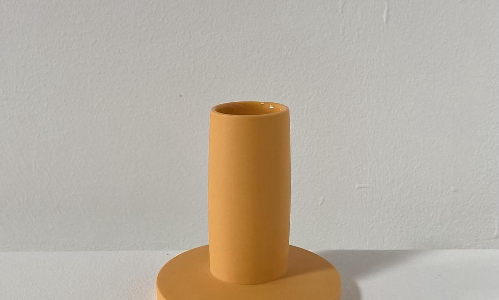 229 - 365 - orange yellow