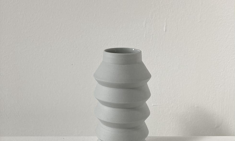 188 - 365 - grey