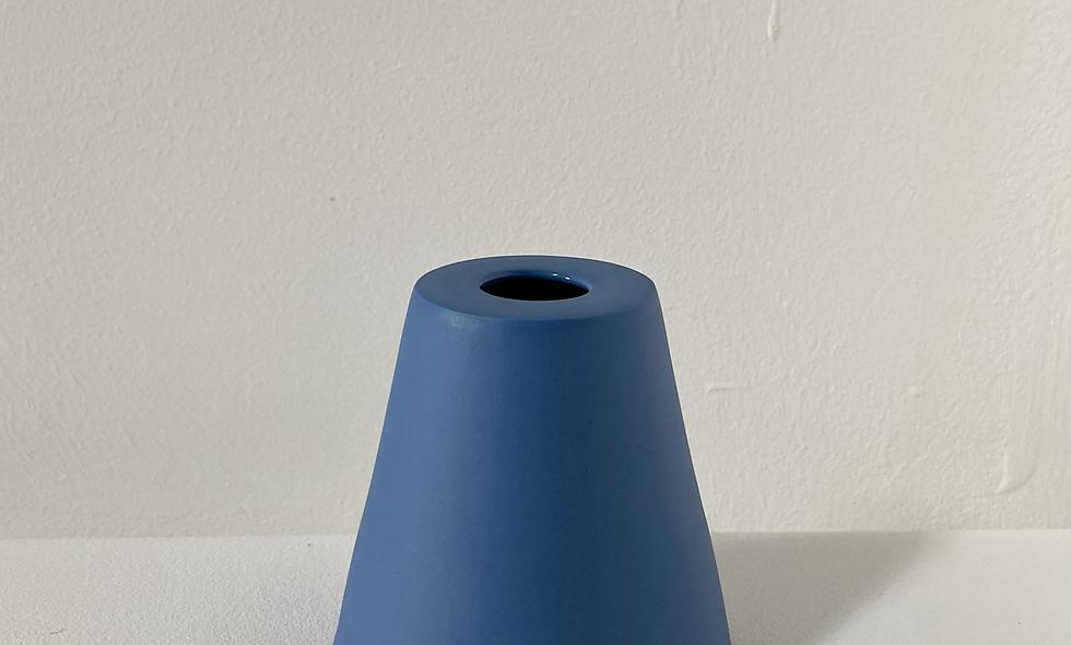 184 - 365 - mid blue
