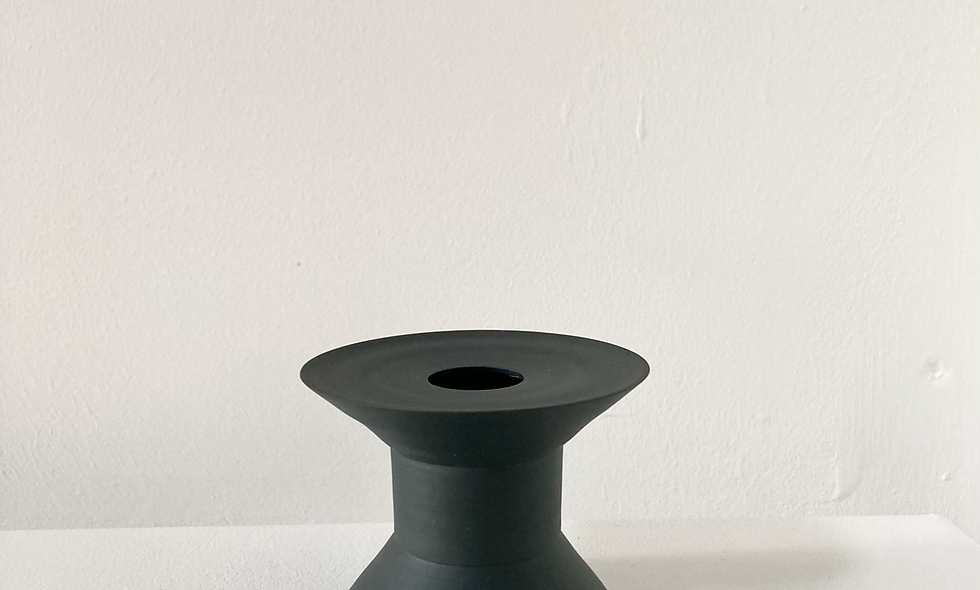 248 - 365 - kohl black
