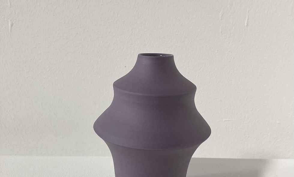 177 - 365 - purple