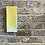 Thumbnail: Yellow gradient - grey box