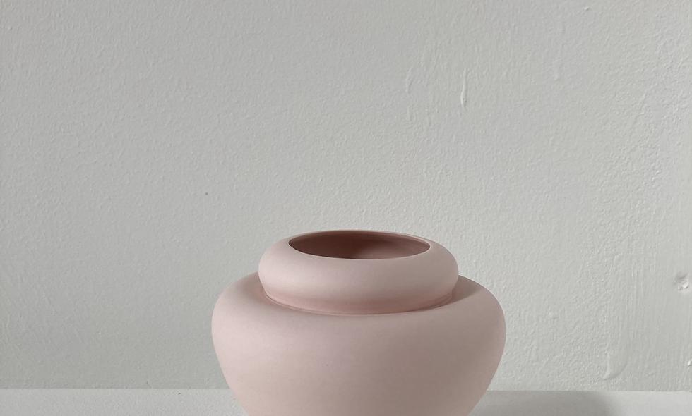 245 - 365 - rose pink