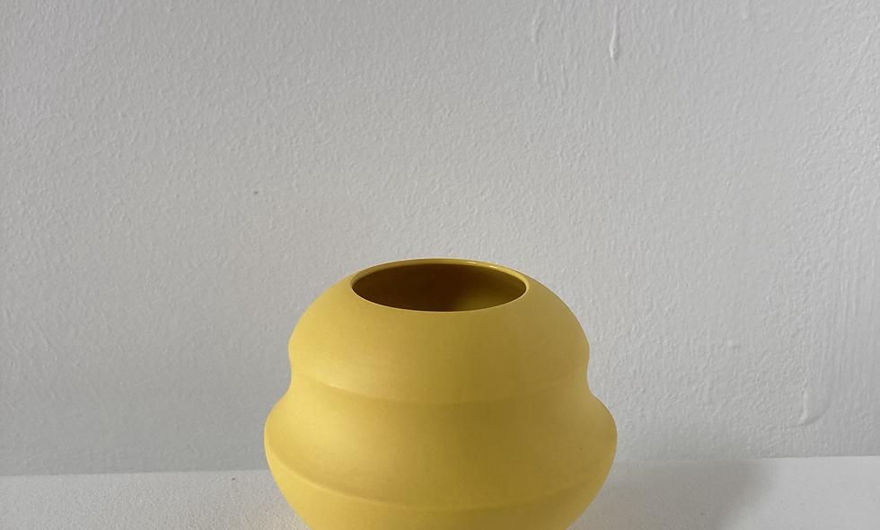 175 - 365 - vibrant yellow