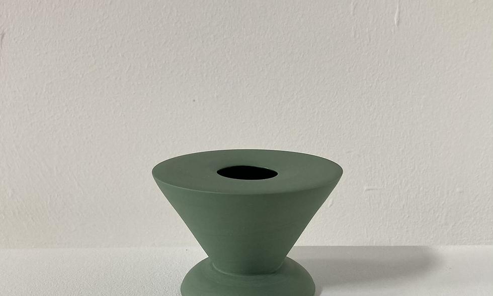 223 - 365 -green