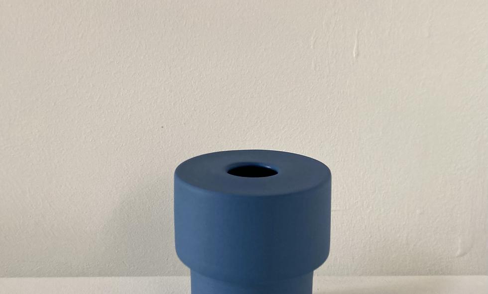 247 - 365 - blue