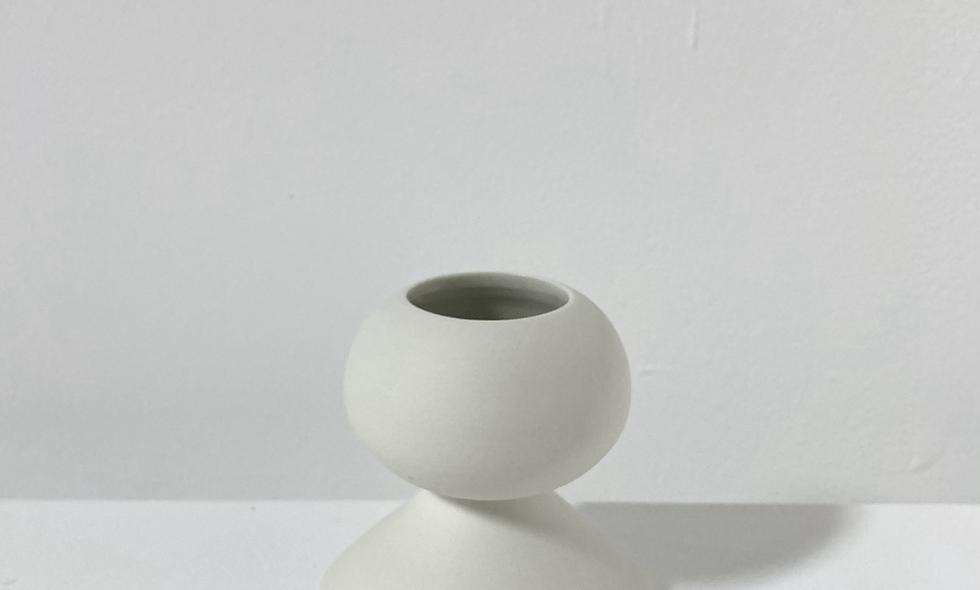 220 - 365 - pale grey