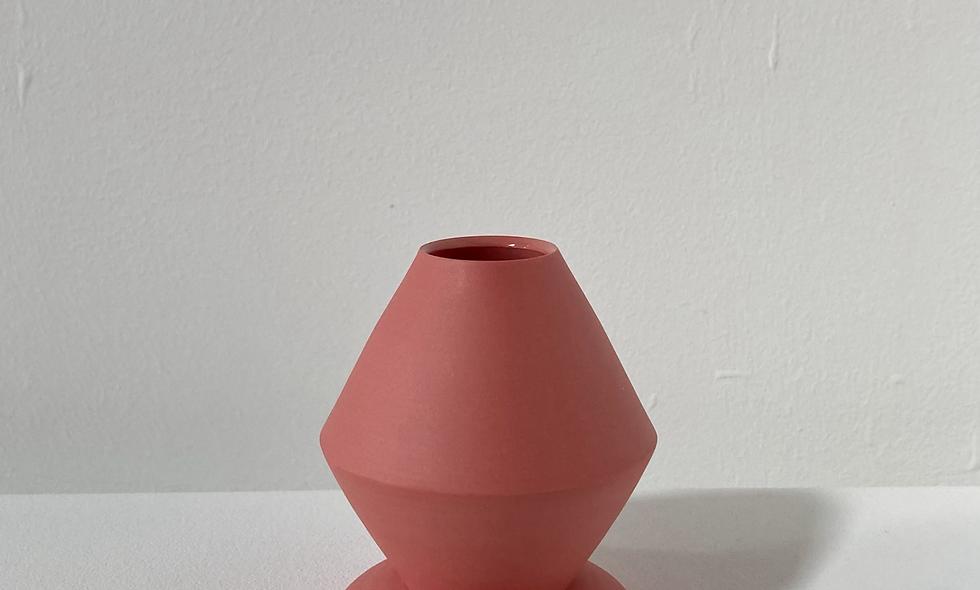 246 - 365 - light red