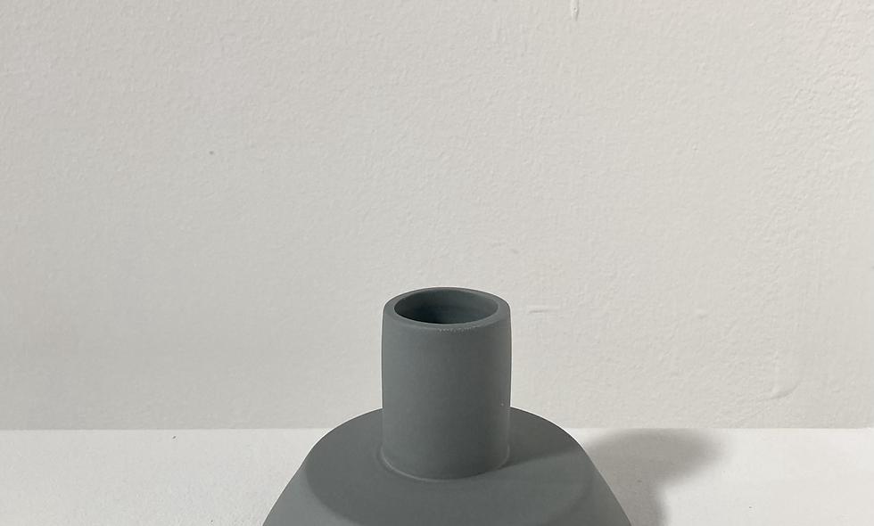 239 - 365 - dark grey
