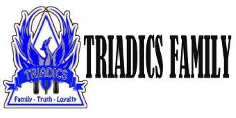 family logo.jpg