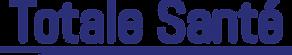 Logo_TotaleSante.png