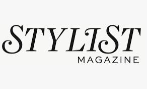 Stylist Magazine: Friendship Breakups