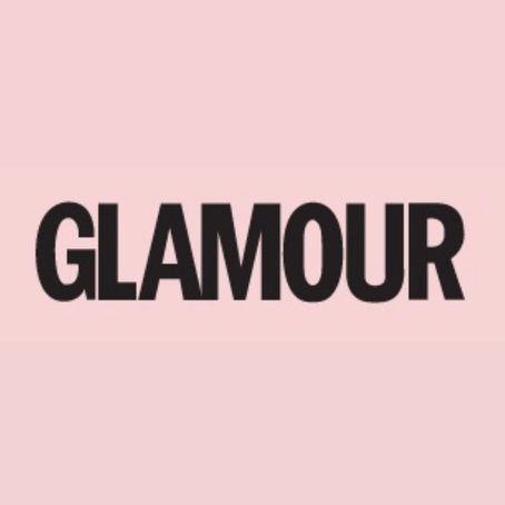 The Death Of Casual Relationships Is Upon Us - Glamour Magazine